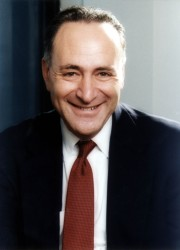 Charles Schumer's quote #5