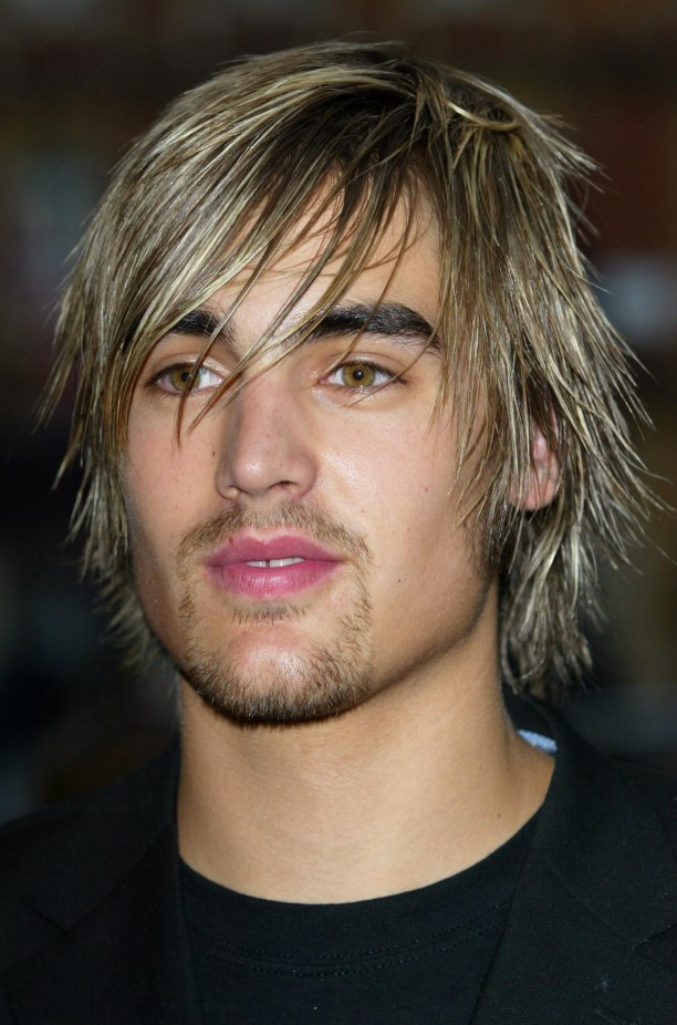 Charlie Simpson's quote #3