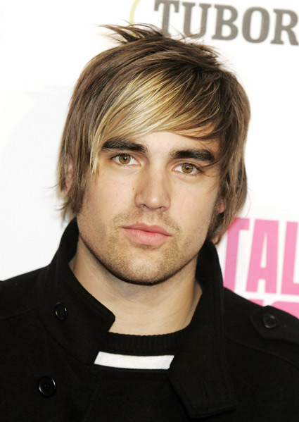 Charlie Simpson's quote #4