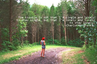 Charlotte Bronte's quote #6