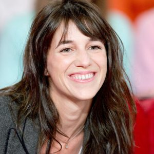 Charlotte Gainsbourg's quote #4