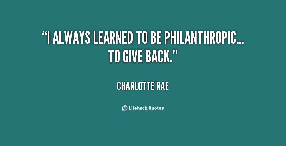 Charlotte Rae's quote #1