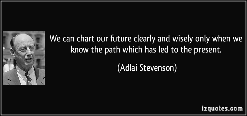 Chart quote #2