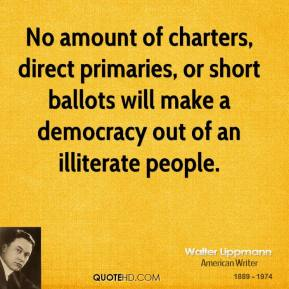 Charters quote #2