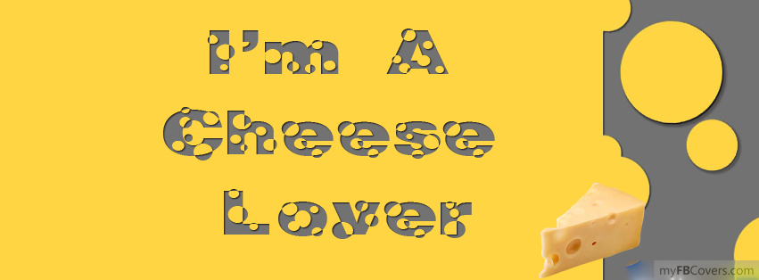Cheese quote #7