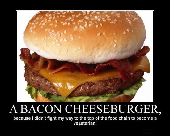 Cheeseburgers quote #2
