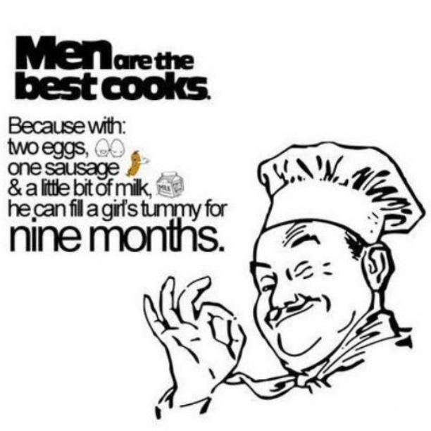 Chef quote #6