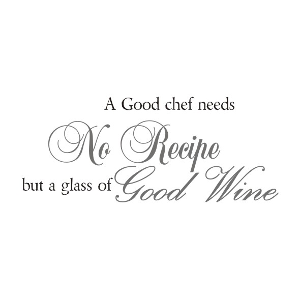 Chef quote #3