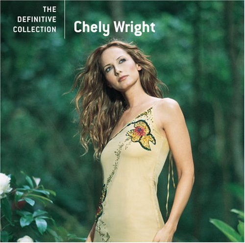 Chely Wright's quote #5