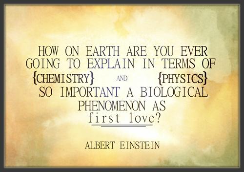 Chemistry quote #7
