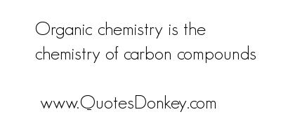 Chemistry quote #4