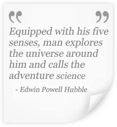 Chemistry quote #5