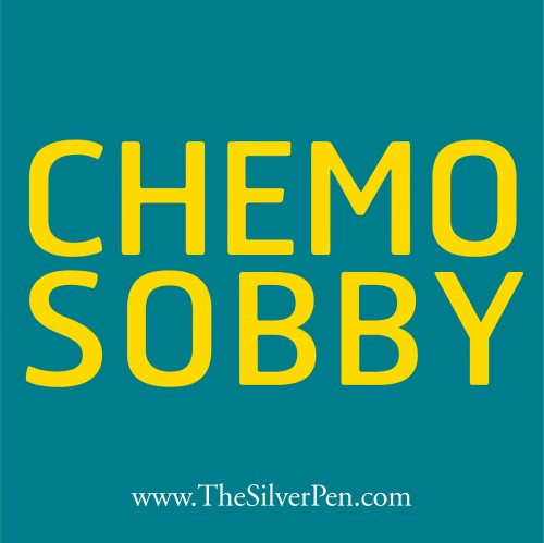Chemotherapy quote #2