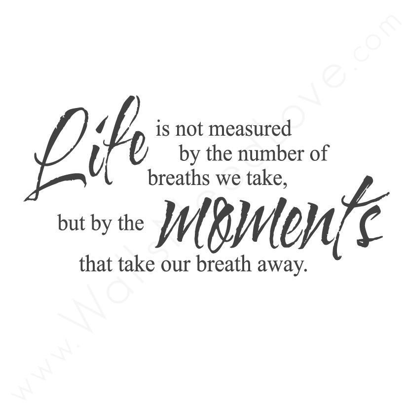 Cherish quote #5