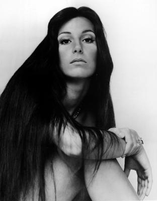 Cher's quote #4