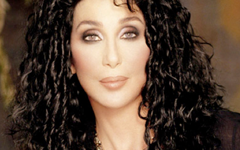 Cher's quote #1