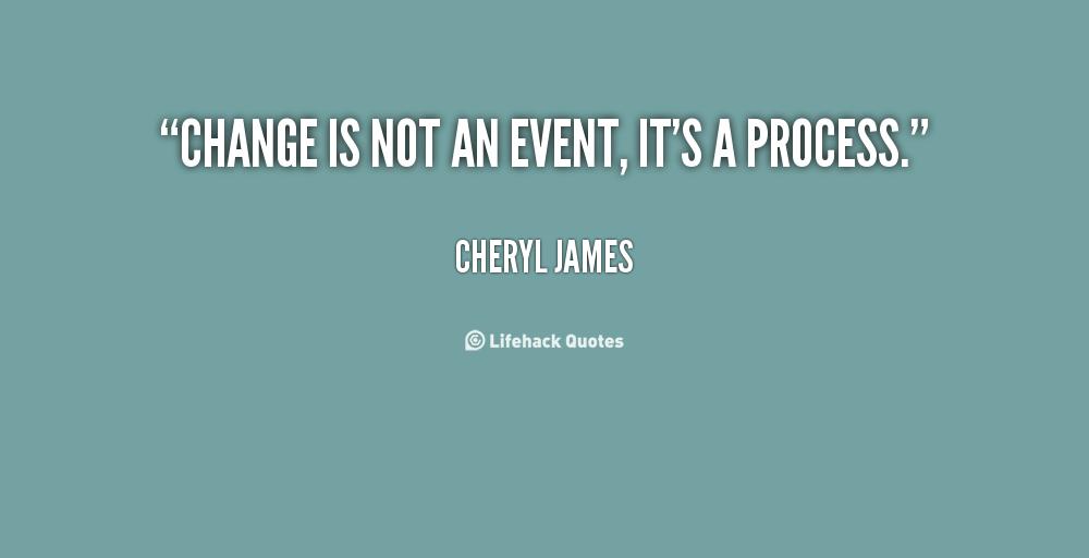 Cheryl James's quote #8