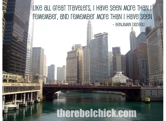 Chicago quote #4