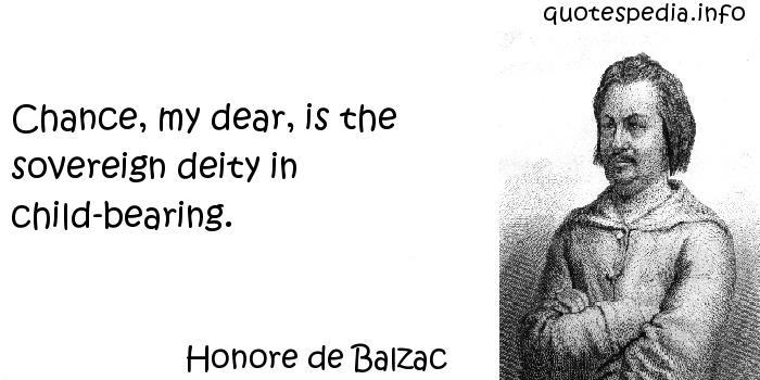 Child-Bearing quote #1