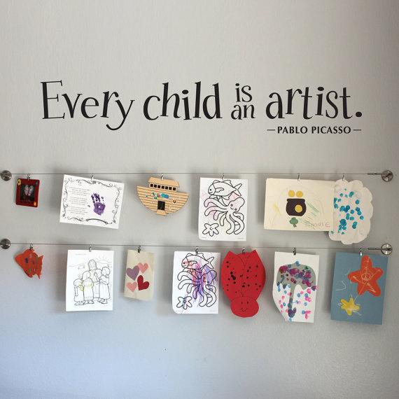 Child quote #6