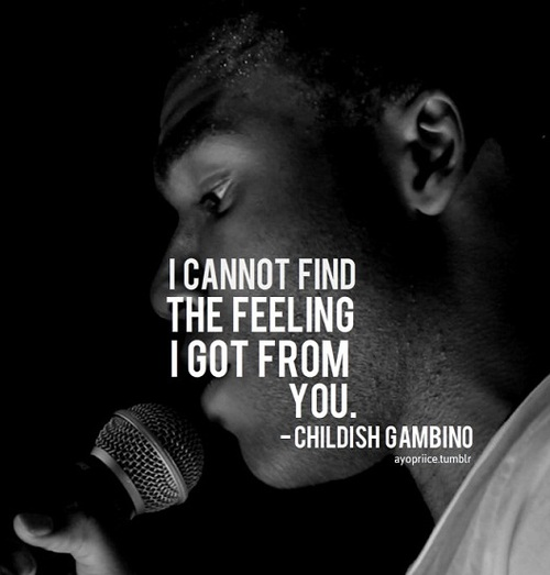 Childish quote #4