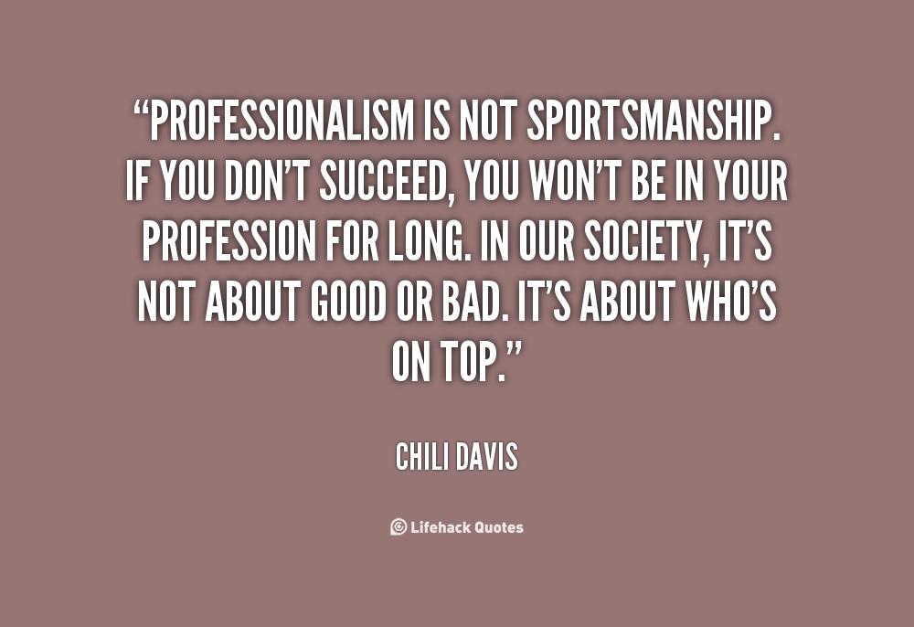 Chili Davis's quote #2