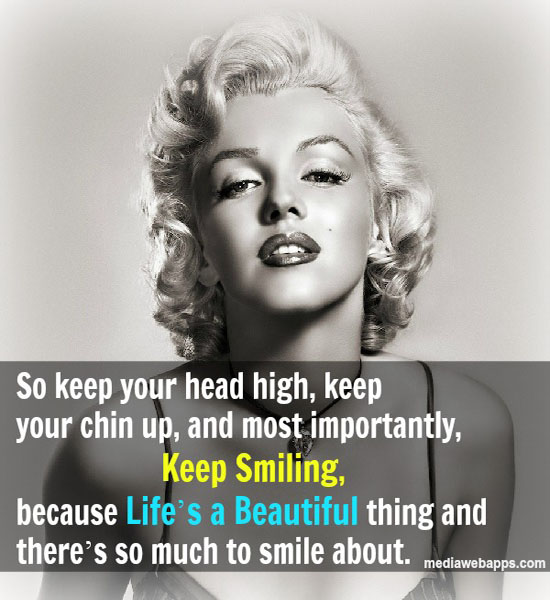 Chin quote #1