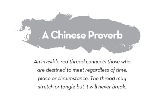 Chinese quote #4