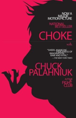 Choke quote #1