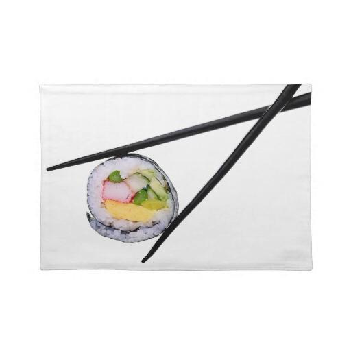 Chopsticks quote #2