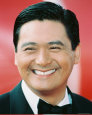 Chow Yun-Fat's quote