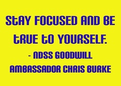 Chris Burke's quote #4