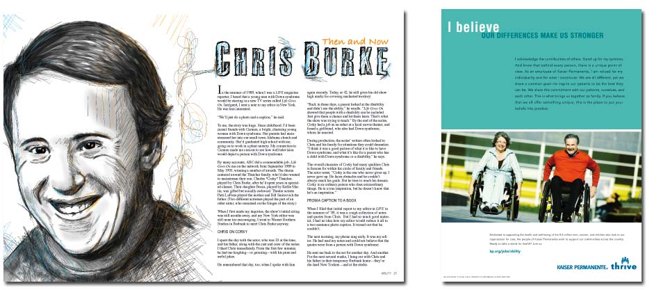 Chris Burke's quote #2