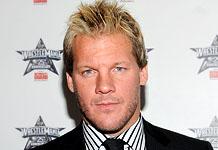 Chris Jericho's quote #6