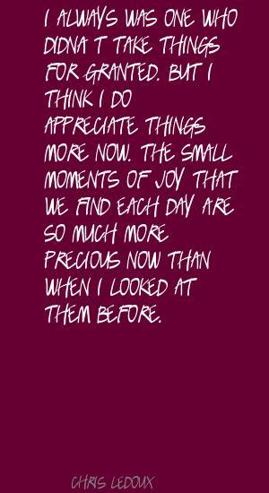 Chris LeDoux's quote #2