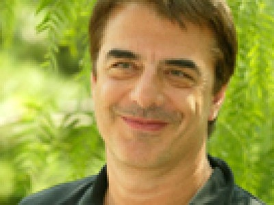 Chris Noth's quote #3