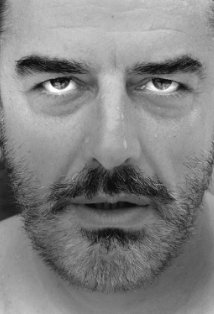 Chris Noth's quote #5
