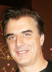 Chris Noth's quote #7