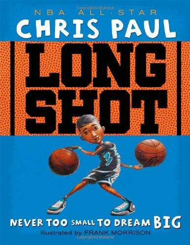 Chris Paul's quote #6