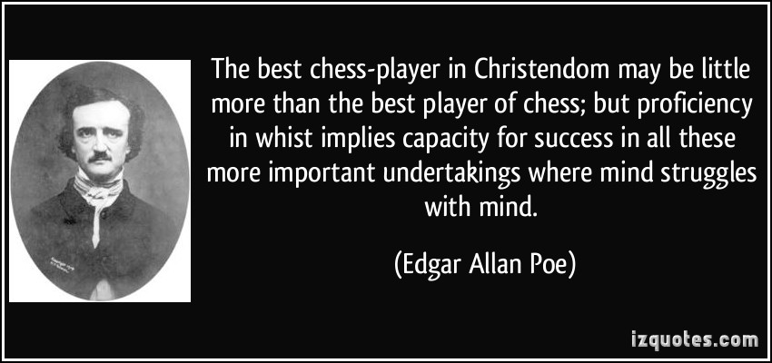 Christendom quote #2