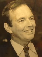 Christiaan Barnard's quote #3