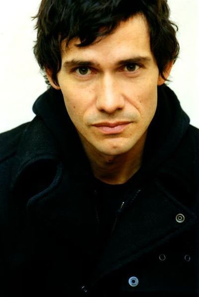 Christian Camargo's quote #6