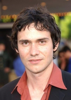 Christian Camargo's quote #7