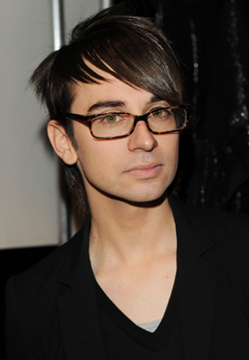 Christian Siriano's quote #3
