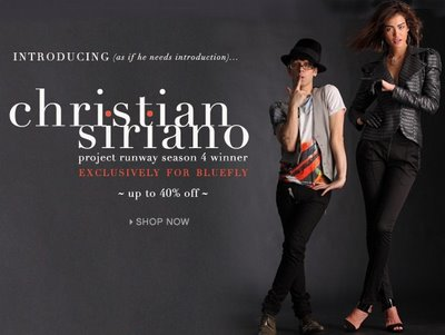 Christian Siriano's quote #6