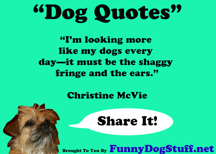 Christine McVie's quote #3