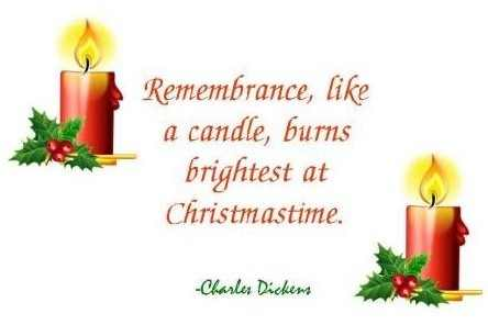 Christmas Day quote #1