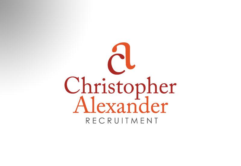 Christopher Alexander's quote #3