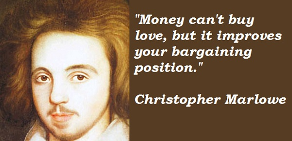 Christopher Atkins's quote #5