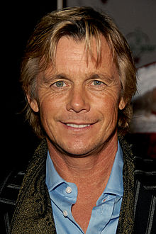 Christopher Atkins's quote #3